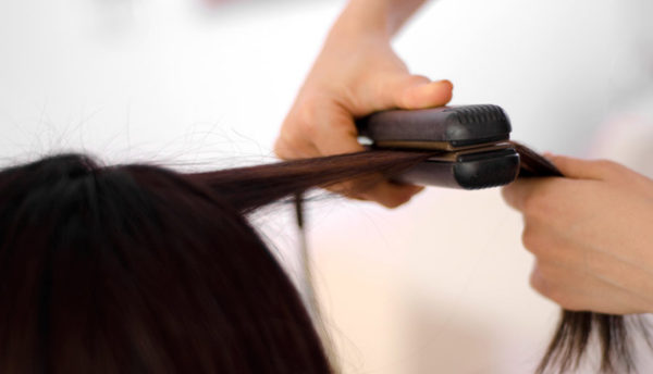 hair-straightening-hair-fall