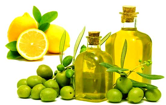 olive-oil-for-wrinkles