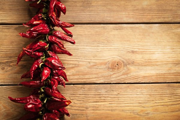 chillies-for-better-circulation